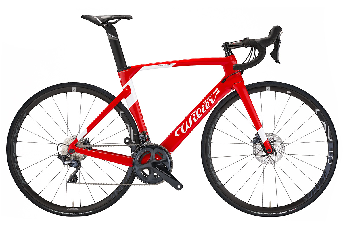 2020-Cento1AIR-Disc_Red_limited_color