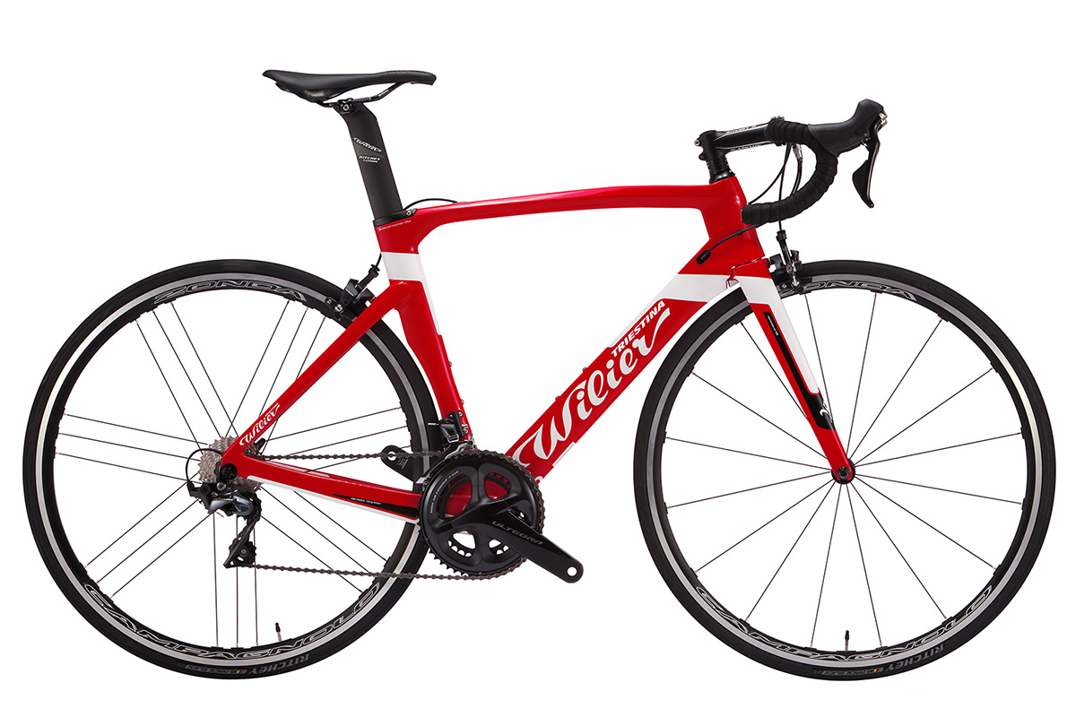 2020-Cento1Air_Red