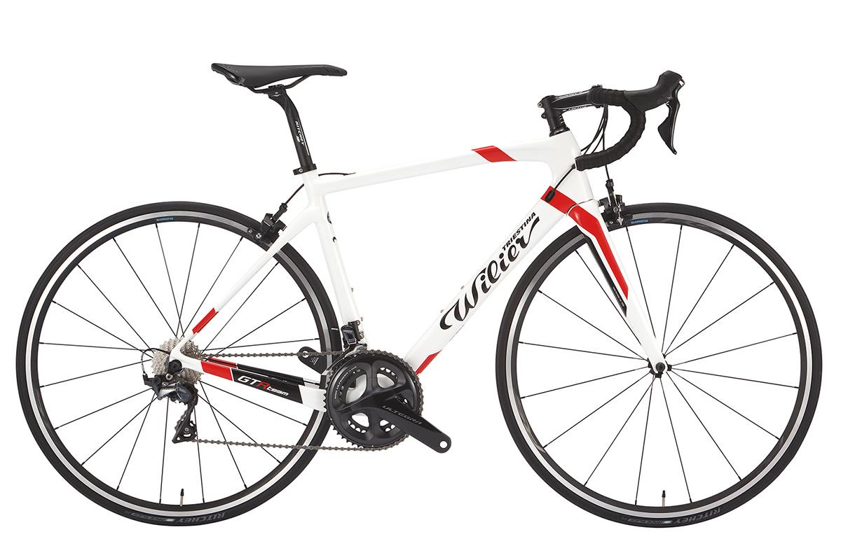 2020-GTR-Team_White