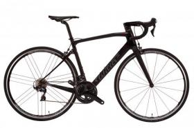 Wilier(ウィリエール) Cento10 NDR ULTEGRA