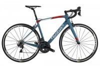 Wilier(ウィリエール) Cento1 NDR 105