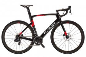 Wilier(ウィリエール) Cento1 Air ULTEGRA Disc Di2