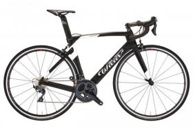 Wilier(ウィリエール) Cento1 Air 105