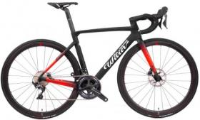 Wilier(ウィリエール) CENTO10 SL ULTEGRA DISC Di2